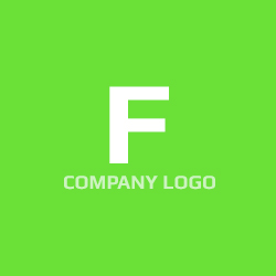 http://whintlnepal.com/company/def-it-company