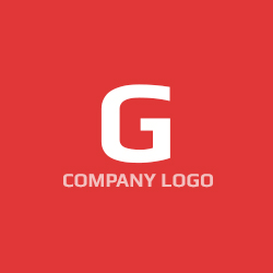 http://whintlnepal.com/company/ghi-company